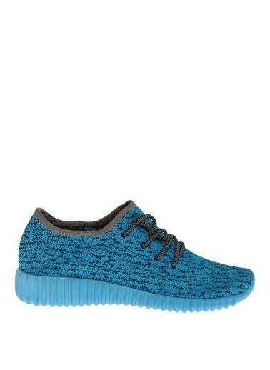 Limon Company Lifestyle Ayakkabı Mavi